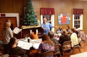 imiola-choir-practice